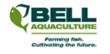 Bell Aquaculture